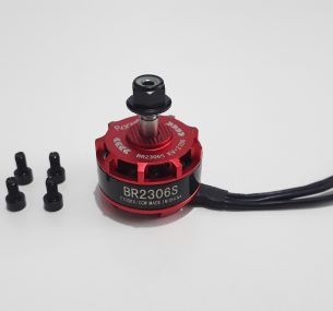 Motor-Brushless-2306-2700-KV