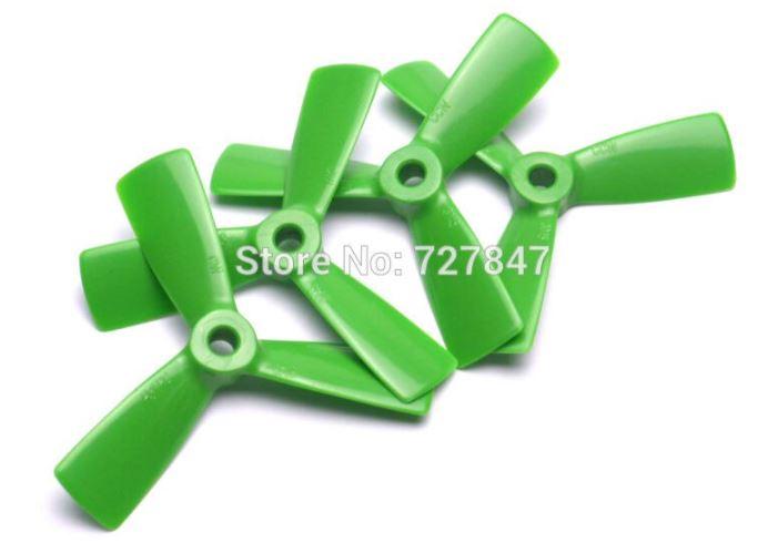 Tripala-3045-verde