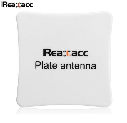 DETALLES DEL ADJUNTO Antena-plana-Realacc-58G-8dBi-omnidireccional-FPV