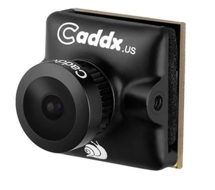Cámara-FPV-Caddx-Turbo-Micro-F2-Racing-Drone