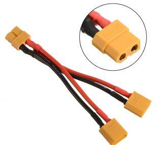 Conector-Bateria-en-Paralelo-XT60