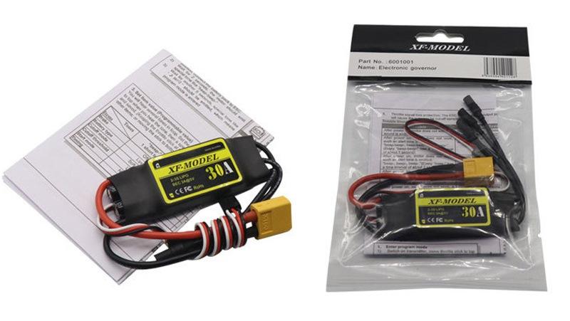 ESC-30-Amp-Brushless-Conector-XT60