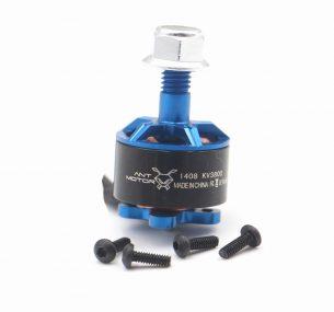 Motor-1408-3800KV-Drone-Carreras