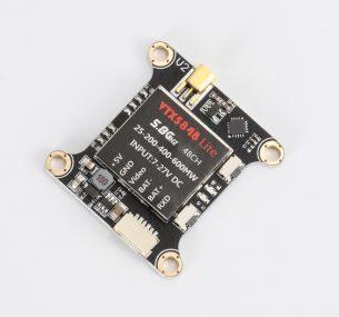 VTX-5848-Lite-Mdrone-Colombia
