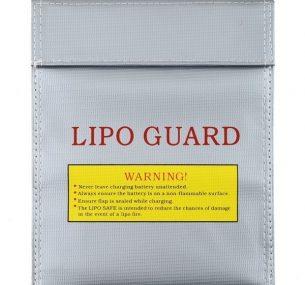 Bolsa-segura-ignifuga-Para-Bateria-RC-LiPo-Li-Po