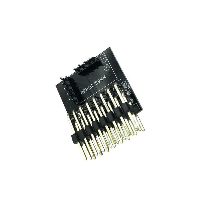 Convertidor-de-Receptor-FrSky-R9MM-y-R9-Mini-A-PWM
