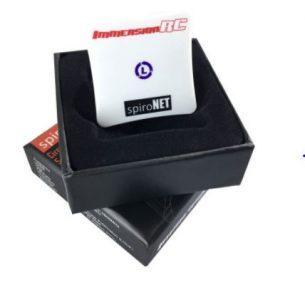 Antena-Parche-ImmersionRC-5.8GHZ-LHCP