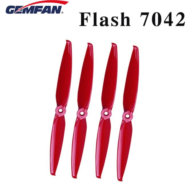 Gemfan-Flash-7042