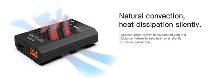 Cargador-y-balance-de-bateria-URUAV-PD60-60W-6A