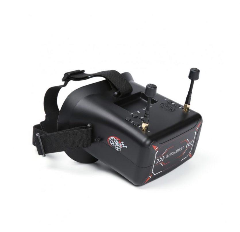 Gafas-FPV-iFlight-con-funcion-DVR-