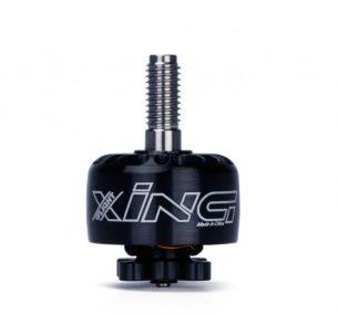 Motor-XING-X1507-FPV-NextGen-black