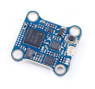 VTX-Micro-5.8GHz-SucceX-200mW-V2