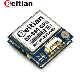 Beitian-Bn-880