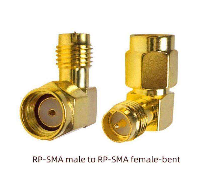 Conector-Adaptador-Antena-FPV-A1