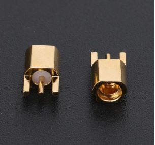 Conector-MMCX-Hembra-Montaje-PCB