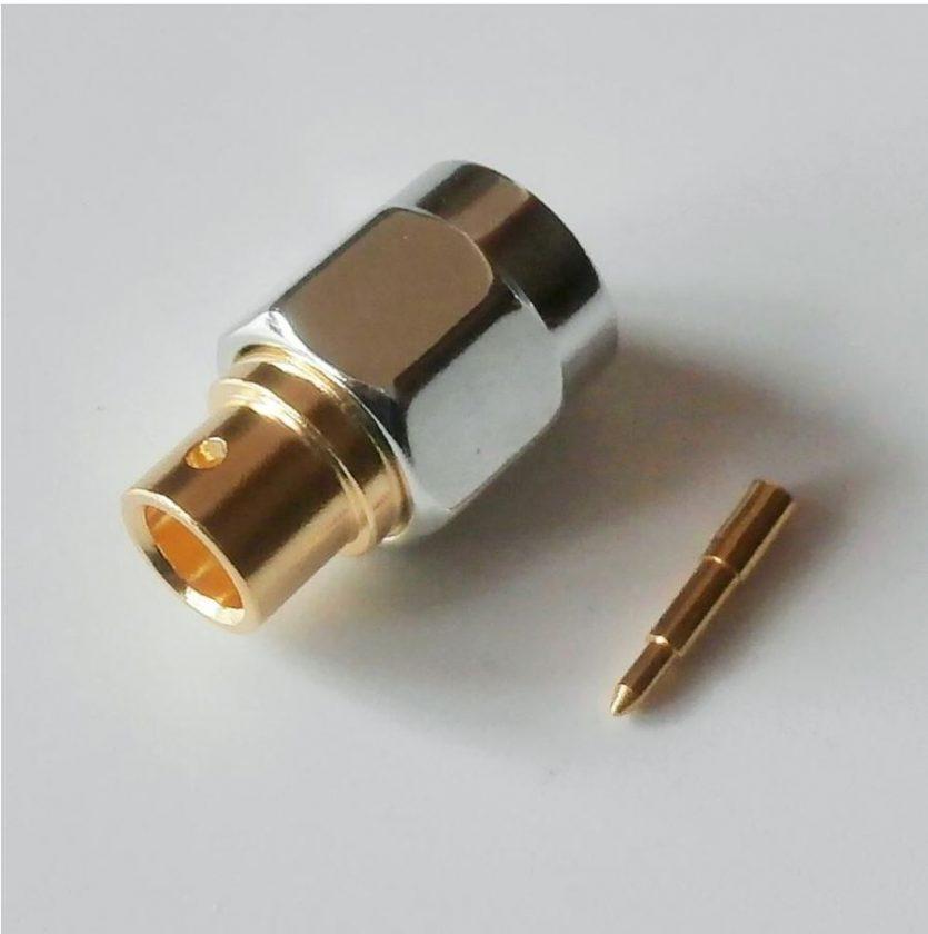 Conector-Macho-SMA-Rectos-Para-Soldadura