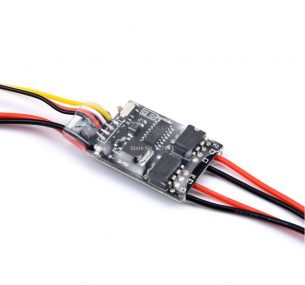 ESC-Motor-Escobillas-de-doble-via-2S-3S-Lipo-5-Amp