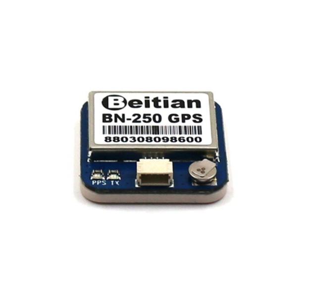 GPS-Beitian-BN-250