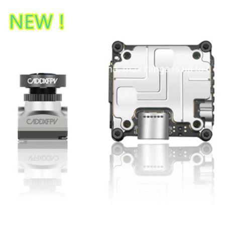 Kit-Vista-HD-Caddx-Sistema-Digital-nebulosa-Nano