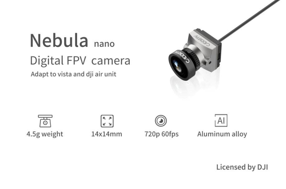 Kit-Vista-HD-Caddx-Sistema-Digital-nebula-Nano