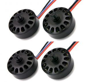Motor-Brushless-2808-900KV