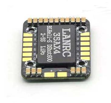 Stack-F405-LANRC-35A-4-EN-1