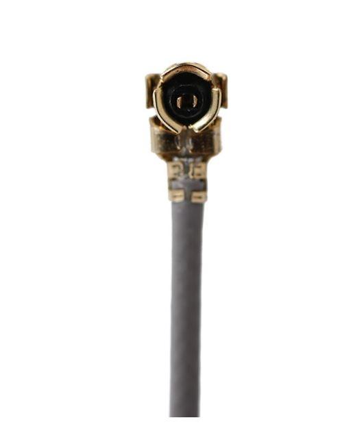 Antena-FlySky-2.4Ghz