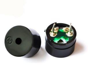 Buzzer-Pasivo-Arduino