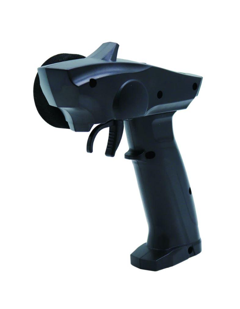 Control-Remoto-TURBO-24-GHz-91803G-3CH-Coche-Barco