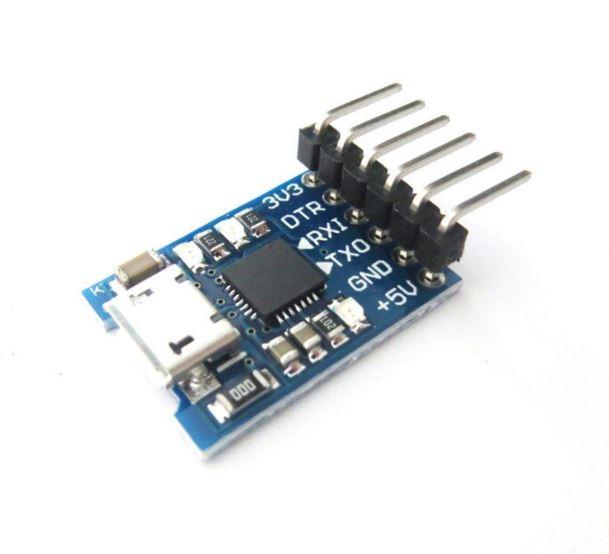 Modulo-TTL-Micro-USB-CP2102-a-UART