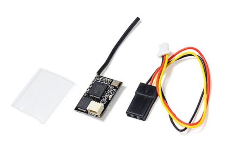 Receptor-DSMX-SP09X-2.4-GHz