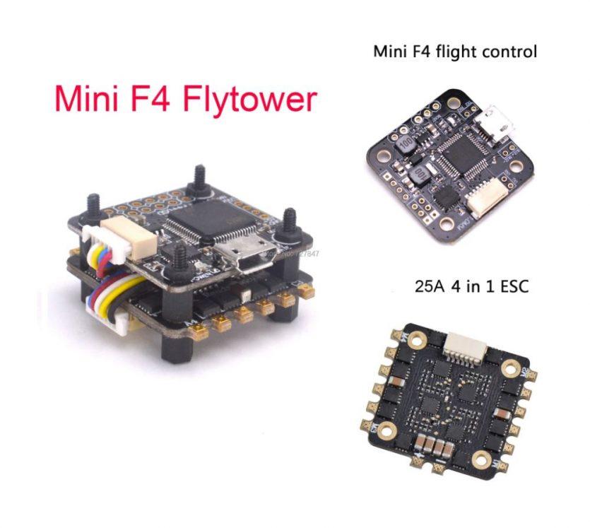 Stack-Flytower-20x20